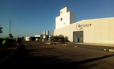 Nuevo servicio de mantenimiento, Sophim Ibérica en Nijar, ampliamos plantilla y seguimos creciendo con la calidad en los servicios prestados